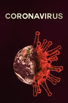 Coronavirus streaming VF gratuit complet