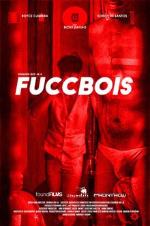 Watch F#*@BOIS (2019)