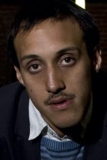 Photo of Gabino Rodríguez