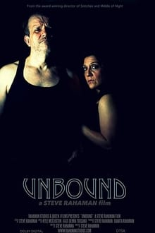 Baixar Unbound Torrent Legendado - WEB-DL 1080p