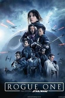 Imagem Rogue One: Uma História Star Wars
