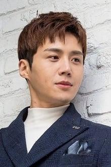 Photo of Kim Seon-ho