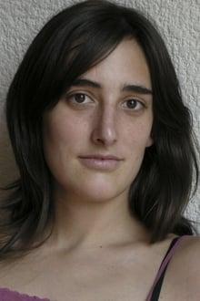 Photo of Yulene Olaizola