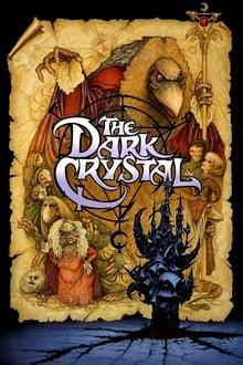 Den sorte krystal