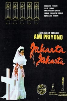 Jakarta Jakarta