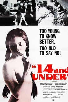 14 and Under