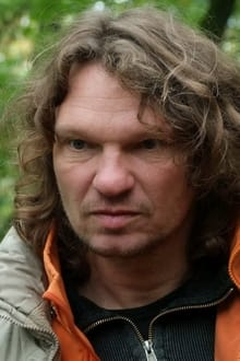 Photo of Igor Krištof