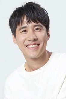 Photo of Na Chul