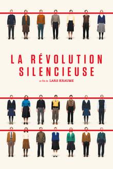 La révolution silencieuse (2018)