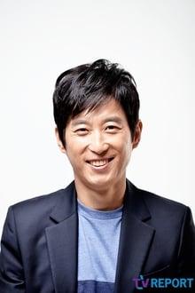 Photo of Kim Won-hae
