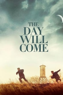 The Day Will Come