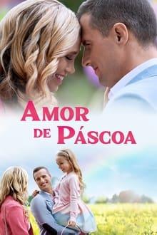 Amor de Páscoa Torrent (2020) Dual Áudio WEB-DL 1080p FULL HD Download