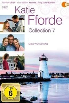Katie Fforde: Mein Wunschkind