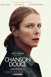 Chanson douce Film Complet en Streaming VF