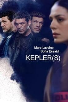 Kepler(s) Saison 1