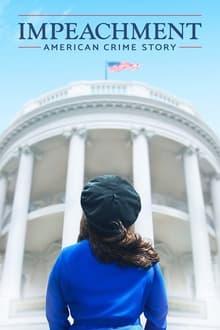 American Crime Story: Impeachment S03E03