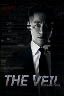 The Veil 1ª Temporada Torrent (2021) Legendado WEB-DL 1080p – Download