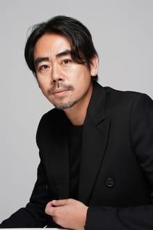 Photo of Masaki Naito