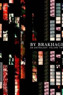 By Brakhage: An Anthology, Volume Two