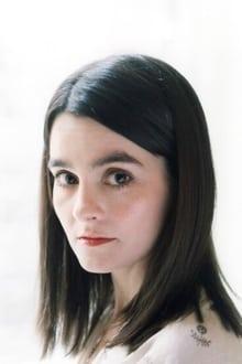 Photo of Shirley Henderson
