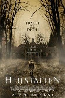 Heilstätten (2018)