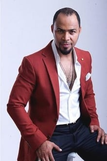 Photo of Ramsey Nouah