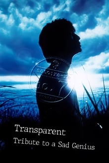 Transparent: Tribute to a Sad Genius
