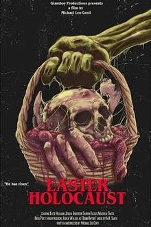 Easter Holocaust (2020)