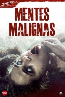 Mentes Malignas Torrent (2020) Dual Áudio 5.1 BluRay 720p e 1080p FULL HD Download