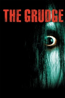 The Grudge 2004 (Hindi Dubbed)