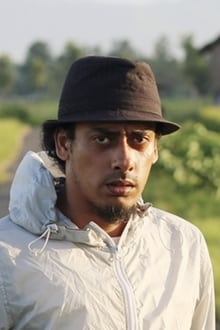 Photo of Ismail Basbeth