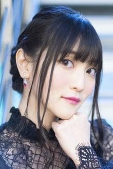 Photo of Aoi Koga