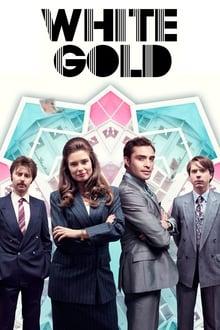 White Gold Saison 2