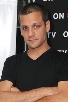 Photo of Rodrigo de la Serna