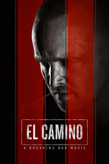 El Camino: A Breaking Bad Movie (2019) Assistir Online