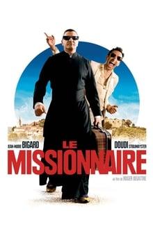 Le missionnaire A.K.A Hallelujah! (2009)