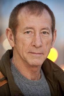 Photo of Bill Thorpe