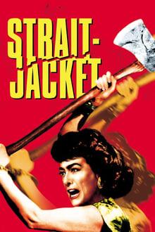 Camisa de fuerza (1964)