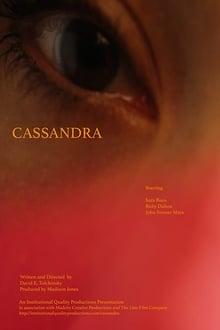 Cassandra (2020)
