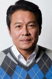 Photo of Cheon Ho-jin