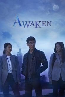 Awaken Season 1 Complete
