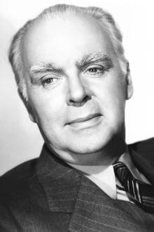 Photo of Harry Cheshire