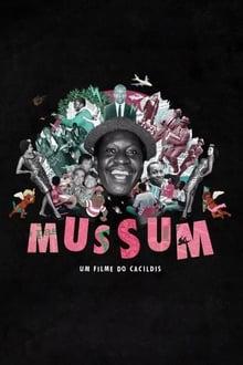 Mussum: Um Filme do Cacildis Torrent (WEB-DL) 1080p Nacional – Download