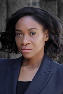 Photo of Karen Bryson