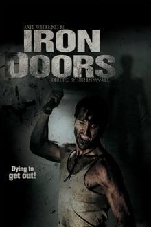 Iron Doors 2010