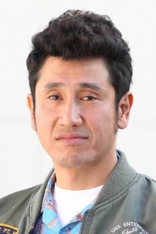 Photo of Kiyohiko Shibukawa