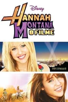 Hannah Montana: O Filme Dublado ou Legendado