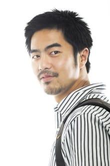 Photo of Jun Suk-ho