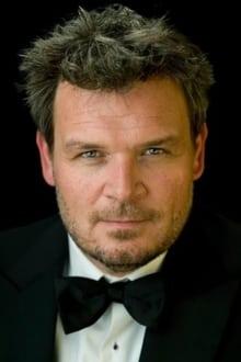 Photo of Yorick van Wageningen