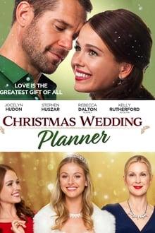 Christmas Wedding Planner - O nuntă de crăciun (2017)